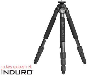 Induro 8X CT114