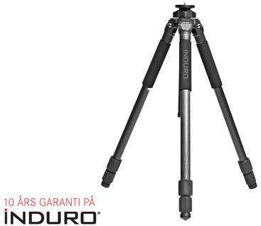 Induro 8X CT313