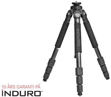 Induro 8X CT214