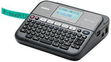 Brother P-Touch PT-D450VP