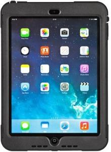 Targus SafePORT Heavy Duty iPad Air
