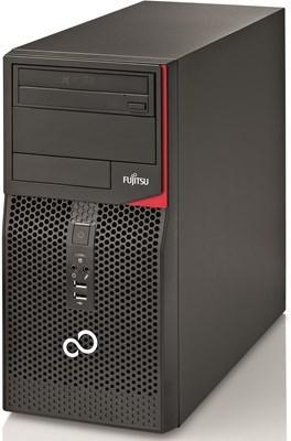 Fujitsu Esprimo PH320 (VFY:PH320PR522NC)