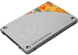 Intel 535 Series 240GB
