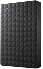 Seagate Expansion Portable 0.5TB STEA500400