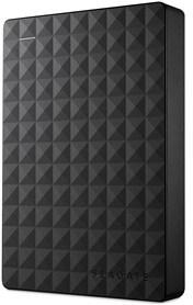 Seagate Expansion Portable 0.5TB STEA500400
