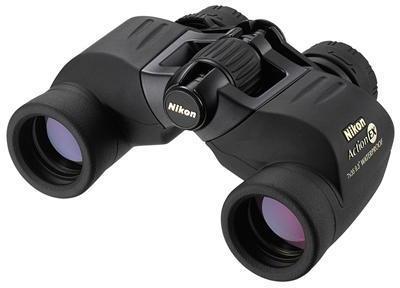Nikon Action EX 7x35