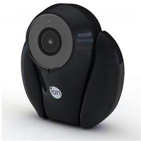 Ion the Home Camera