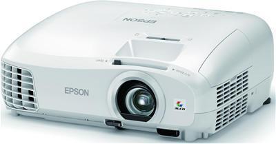 Epson TW5210