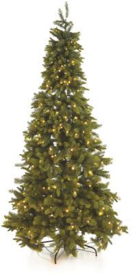 Enjoy Juletre Nordisk Gran