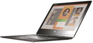 Lenovo Yoga 3 Pro (80HE012MMT)
