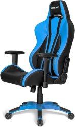 Akracing Premium Plus Gaming Chair