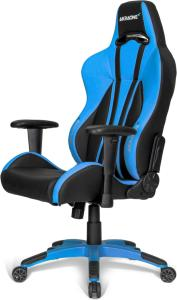Akracing Premium Plus Gaming Chair