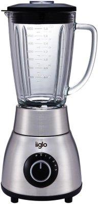 iiglo Blender 1.8 Liter