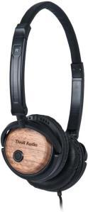 Tivoli Audio Radio Silenz