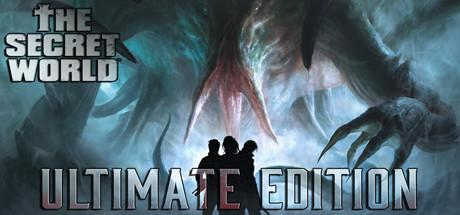 The Secret World: Ultimate Edition til PC