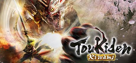 Toukiden: Kiwami til PC