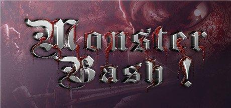 Monster Bash til PC