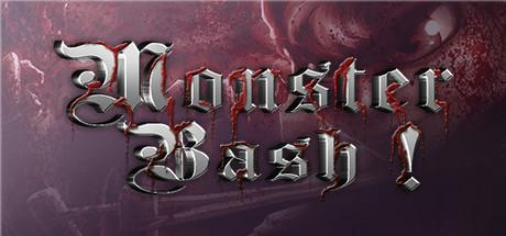 Monster Bash til PC
