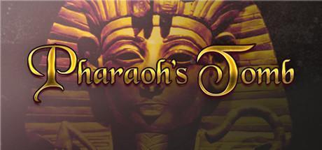 Pharaoh's Tomb til PC