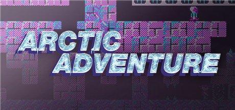Arctic Adventure til PC