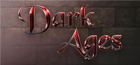 Dark Ages til PC