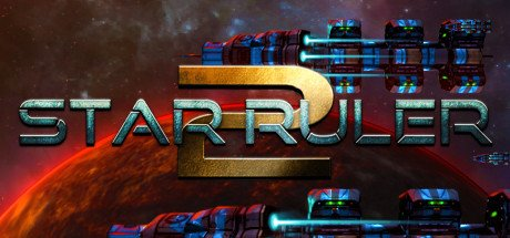 Star Ruler 2 til PC