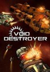 Void Destroyer