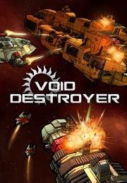 Void Destroyer til PC