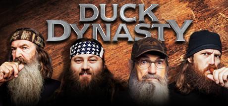 Duck Dynasty til PC