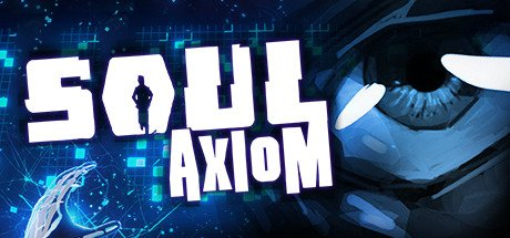 Soul Axiom til PC