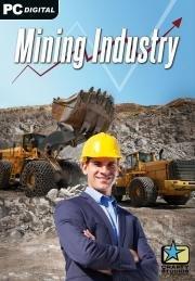 Mining Industry Simulator til PC