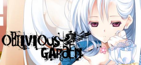 Oblivious Garden ~Carmina Burana til PC