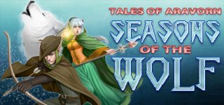 Tales of Aravorn: Seasons Of The Wolf til PC