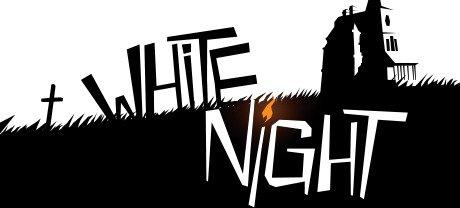 White Night til PC