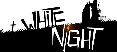 White Night til PC