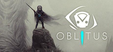 Oblitus til PC