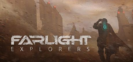 Farlight Explorers til PC