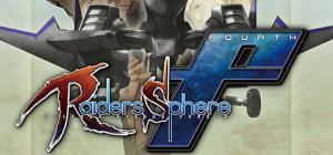 RaidersSphere4th