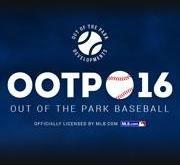 Out of the Park Baseball 16 til PC