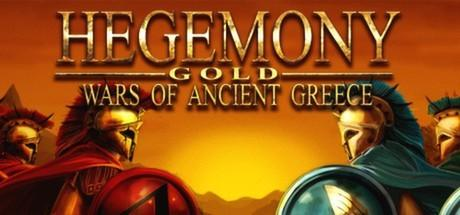 Hegemony Gold: Wars of Ancient Greece til PC