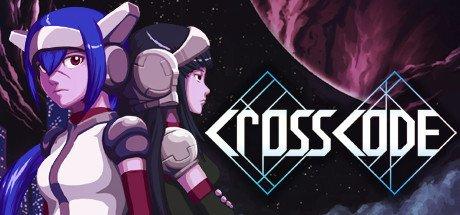CrossCode til PC