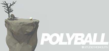 Polyball til PC
