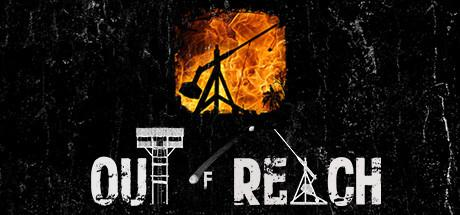 Out of Reach til PC