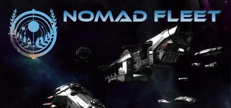 Nomad Fleet til PC