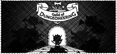 Guild of Dungeoneering til PC