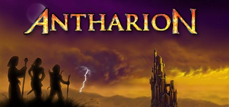 AntharioN til PC