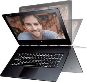 Lenovo Yoga 3 Pro (80HE012SMT)