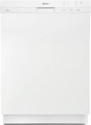 Gram DS640260