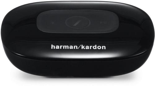 Harman/Kardon Omni Adapter