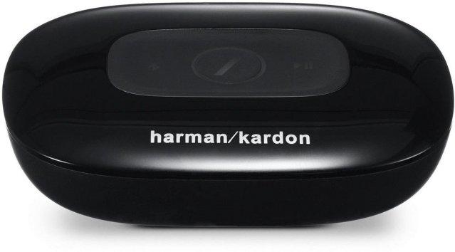 Harman/Kardon Omni Adapter
